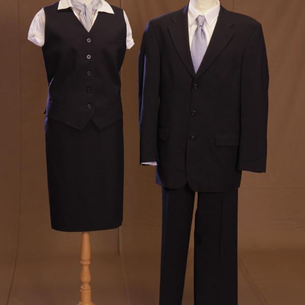 Profilkläder-2